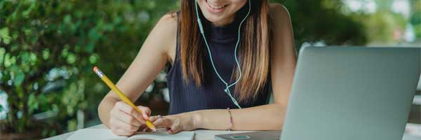 Different Kinds of Student Support Services 1 - Different Kinds of Student Support Services