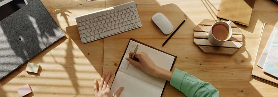 Write to Us - Write to Us